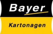 bayer_logo1_150x.jpg