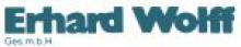 logo_copy6_150x.jpg