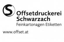 offset_logo..jpg