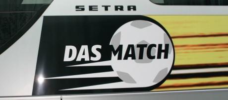 IMG_8201 Das Match.jpg