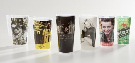 FRIES Tochterunternehmen CUP CONCEPT mit eigenem Standort in Wien