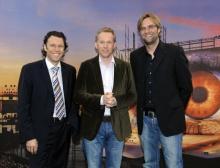 ZDF_ EM 2008_Klopp Meier Kerner.jpg