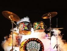 king_drumbild 2 Kopie.jpg