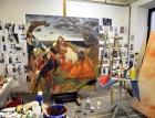 Atelier Buhmann 03.jpg
