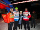 Megahit - Vpack Zibob Challenge 2011 in Lech