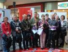 Radio Vorarlberg Papierflieger WM