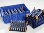 FRIES - tech-rack variogrid Werkstückträgersystem,
