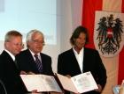 Nominierung Fries. Martin Rhomberg und Ferenc Chlumetzky-Schmid. Vpack Marketing Kopie.jpg