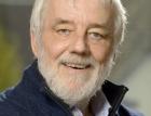 ng. Thomas Rhomberg ist außerdem Ernst-Schmitz-Preisträger (TGM) und erhielt die silberne Ehrennadel (ÖNORM).